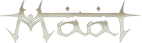 maat-music Logo