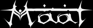 Logo_Maat_grunge Kopie
