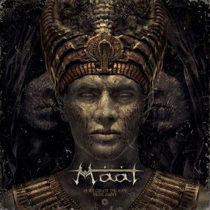 maat_as-we_cover_1000