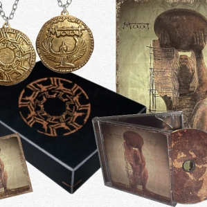 maat_monuments-will-enslave_box-set