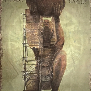 maat_monuments-will-enslave_flag