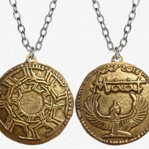maat_monuments-will-enslave_pendant
